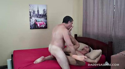Young gay, Old cumshot, Young boy, Asian big ass