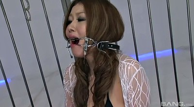 Japanese bdsm, Drink, Asian bdsm, Bottle, Japanese swallow, Japanese small