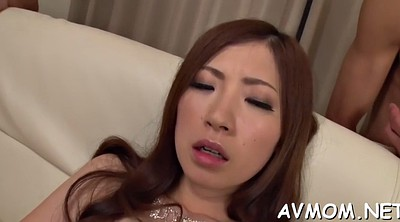 Japanese mature, Japanese milf, Asian mature