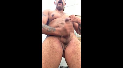 Spanking gay, Ass hole