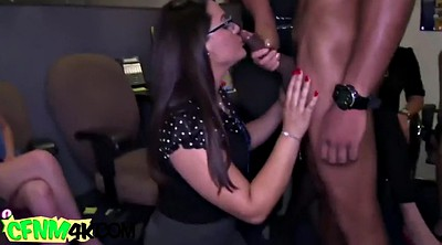 Handsome, Orgy, Sex parti, Handsome gay, Cfnm party
