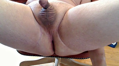 Bbw hd, Bbw gay, Thick