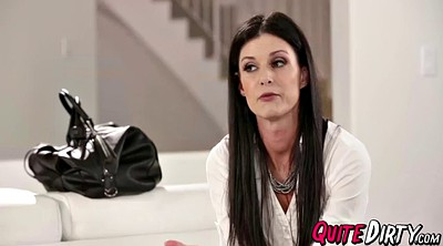 India summer, India, Indian sex, Indian threesome