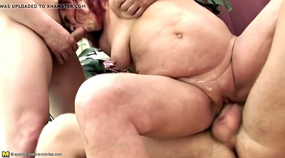 Grandmother, Mature and boy, Group mature, Granny sex, Mature piss, Mature and boys