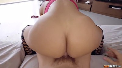Twins, Huge cock, Twin, Kesha, Huge cumshots