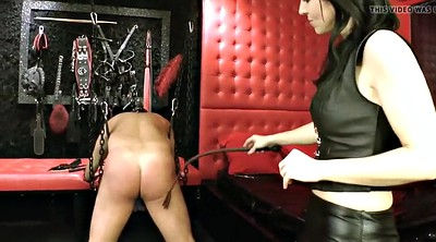 Caning, Whipping, Femdom spanking, Whipping femdom, Caned, Femdom whipping