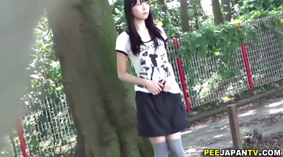 Japanese piss, Japanese public, Japanese outdoor, Japanese pissing, Public outdoor, Voyeur pissing