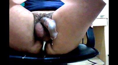 Prostate, Small cock, Prostate milking, Hands free orgasm, Free, Hand free