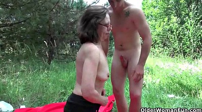 Young couple, Granny orgasm, Milf and young, Mature orgasm, Old couples, Old couple