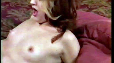 South, Young old, Young pov, Old masturbation