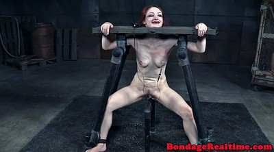 Caning, Submission, Submissive, Punishment, Caned