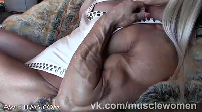 Muscle, Sports, Victoria, Massage amateur