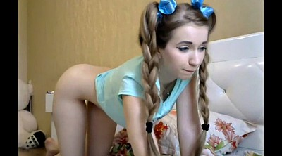 Webcam teen, Teen dildo, Teen bate, Dildo webcam