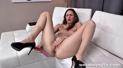 Solo girl, Shoe, Toy orgasm, Solo girls, Fingers solo hd, Solo fingering
