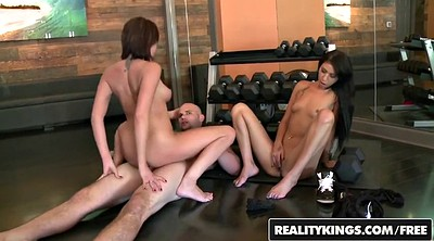 Money, Sport, Talk, Money talks, Money talk, Realitykings