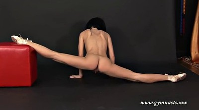 Glasses, Flexible