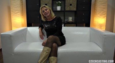 Pov riding, Pov hd, Riding mature, Mature casting