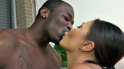 Asian bbc, Asian black, Asian & black, Bbc and asian, Asian cuckold, Bbc asian
