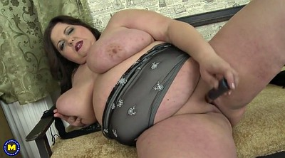 Bbw granny, Hard, Bbw mom, Busty mom, Mom big, Mom bbw