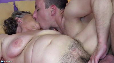 Young boy, Mature young, Milf young boy, Mature young boy, Horny milf, Granny horny