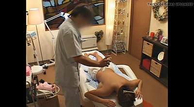 Japanese massage, Japanese big tits, Hitomi, Japanese oil, Japanese oil massage, Japanese bukkake