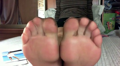 Pantyhose foot, Footing, Pantyhose fetish, Sole