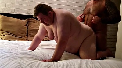 Chubby gay, Chubby bear, Chubby bbw, Bear fuck, Gay bears, Chubby blowjob