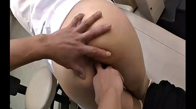 Japanese mature, Japanese big tits, Handjob mature, Asian peeing