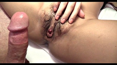 Shemale creampie, Ops, Asian gay