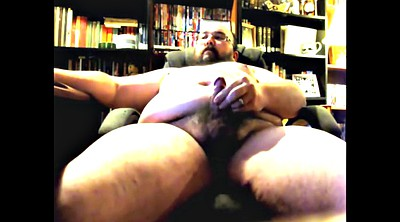 Chubby gay, Fat gay, Bbw webcam, Fat solo, Bbw webcam solo