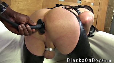Big black ass, Ebony big ass