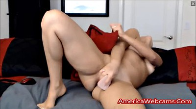 Teen, Toy, Crazy, Solo anal, Teen solo anal, Webcam anal toy