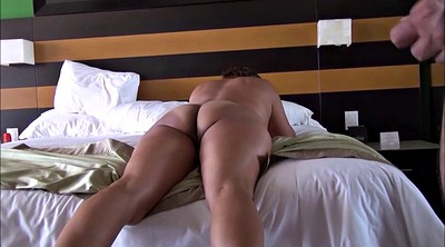 Japanese solo, Japanese butt, Japanese horny, Japanese small