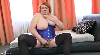 Huge tits, Grannies, Bbw mom, Big tits mom, Amateur mom, Granny big tits