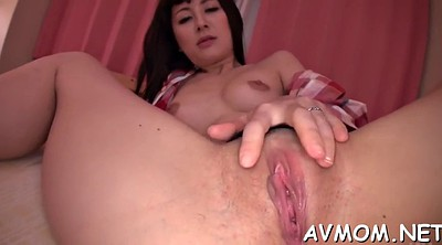 Japanese mom, Japanese matures