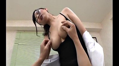 Japanese mature, Japanese pee, Asian pee, Japanese big tits