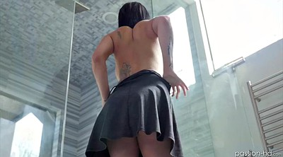 Peta jensen, Seducing boy, Pov riding