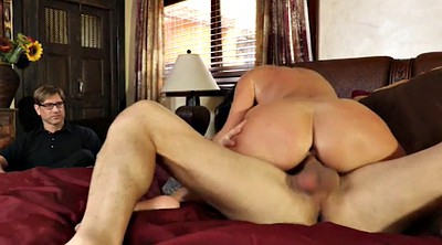 Family, India, India summer, Summer, Indian blowjob, India summers
