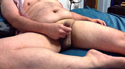 Nipple solo, Bbw solo, Nipples, Big nipples