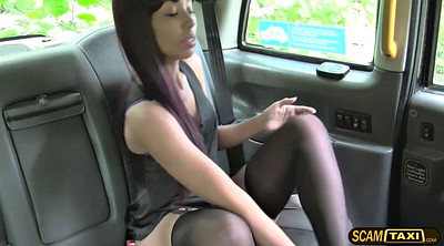 Dogs, Dogging, Ebony stockings, Ebony stocking