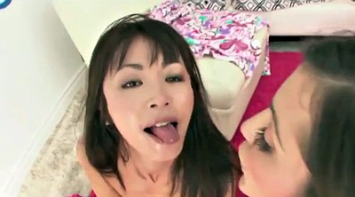 Japanese lesbian, Japanese licking, Japanese ass, Japanese feet, Japanese big ass, Japanese ass lick