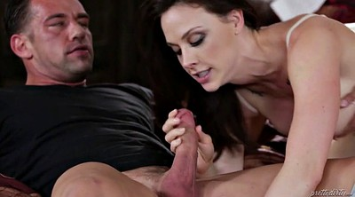 Chanel preston, Chanel p, Chanel, Husband and wife