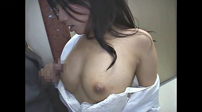 Japanese granny, Japanese milf, Asian granny, Lift, Lifting, Japanese public