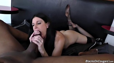 India, India summer, Monster anal, Tear, Indian blowjob, Indian ass