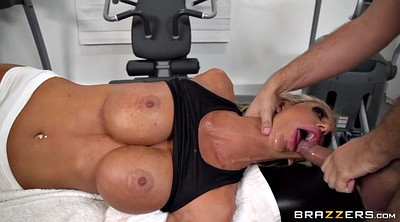 Deepthroat, Courtney, Bbw deepthroat, Bbw blowjob