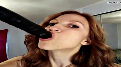 Mature compilation, Deepthroat compilation