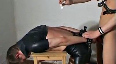 Leather, Gay spanking, Gay leather, Gay spank