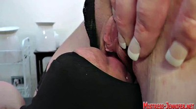 Spanking, Male slave, Gay bdsm, Male, Torment, Gay spanked