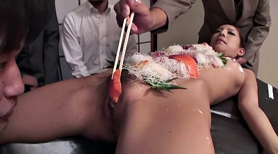 Japanese foot, Japanese outdoor, Naked, Japanese blowjob, Eat foot, Japanese facial