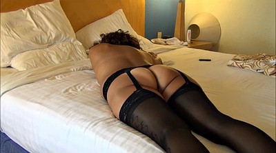 Wife, Asian mature, Asian black, Asian and black
